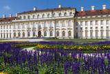 Schloss Schleissheim bei München