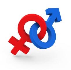 Die Geschlechter
