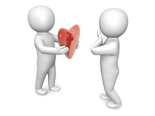 Herzensgeschenk