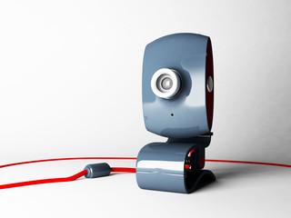 Creative wab camera