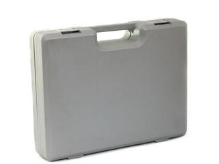 gray case