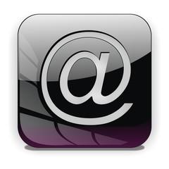 Logo_arroba 2
