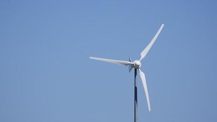 turbina eolica - energia