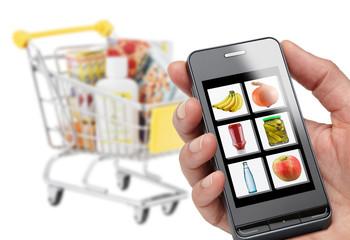Online Shoppig
