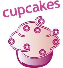 cupcakes zum Reinbeißen