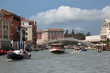 Venice. Ponte degli Scalzi
