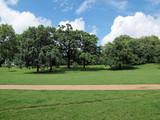 Kensington gardens, London poster
