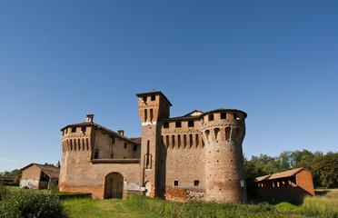 proh castle