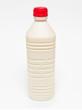 Plastikflasche - 34976489