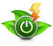 green power thunder