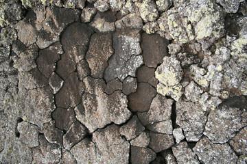textura rocas 3