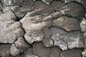 Textura rocas 2