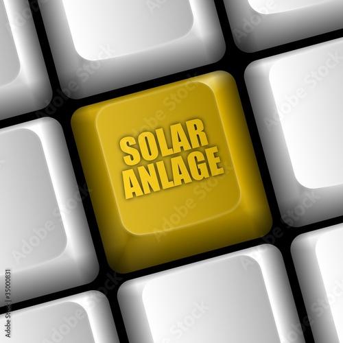 taste 2 solaranlage 1