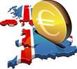 Investir des Euros au Royaume-Unis (détouré)
