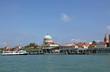 Venice, Lido
