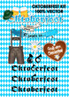 Oktoberfest Vector Kit