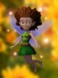 Fototapeten,fairy,11,frau,mädchen