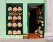 Souvenirs sale in Old Havana - 35037892