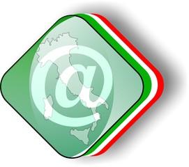 Italia at