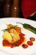 Food - Fish
