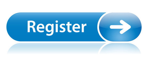 REGISTER Web Button (sign up free registration user account now)