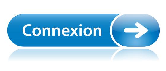 Bouton Web CONNEXION (se connecter accès internet cliquer ici)