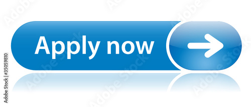APPLY NOW Web Button (online careers jobs vacancies click here)