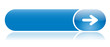 BLUE WEB BUTTON (template vector internet arrow click here)