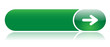 GREEN WEB BUTTON (vector template gel internet arrow click here)