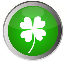 button clover