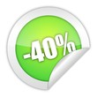 button aufgedreht -40% 1