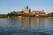 Esztergom  Ungarn