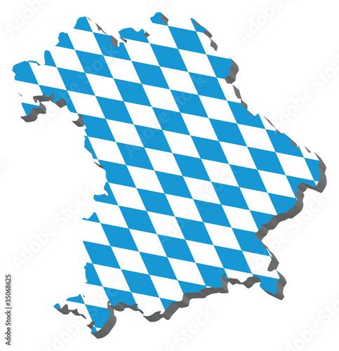 brd-bayern