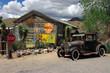wild Arizona installation - 35084686
