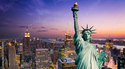 Fototapeten,new york,new york,york,manhattan