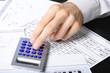 kalkulacje kredytowe