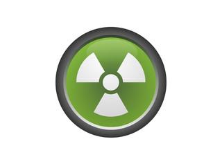 button001 - 原子力