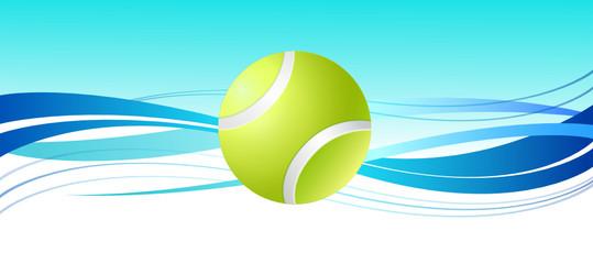 Tennis - 46