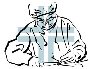 Chirurgo