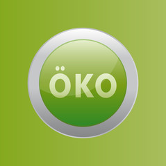 Öko Button