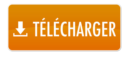 bouton or - télécharger