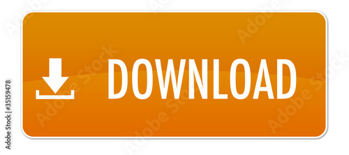 yellow download button