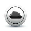 icône nuage cloud