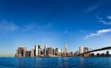 New York - 35162013