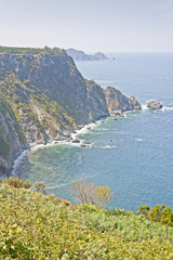 Costa española 4