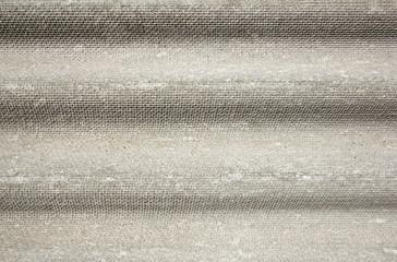 textura de uralita / texture corrugated roof