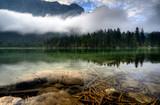 lake - 35181682