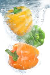 Gemüse 287