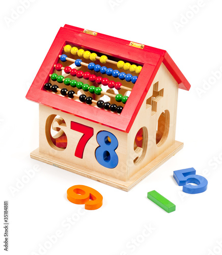 matematik evi