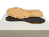 Shoe Insoles on Shoebox